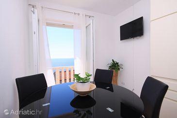 Apartment A-9138-b - Apartments Zavalatica (Korčula) - 9138