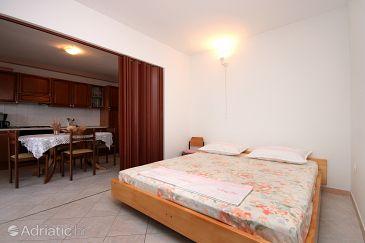 Apartment A-9141-a - Apartments Prigradica (Korčula) - 9141
