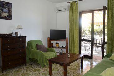 Apartment A-9146-a - Apartments Prižba (Korčula) - 9146