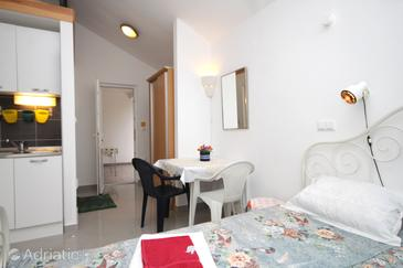 Studio flat AS-9148-a - Apartments Žrnovska Banja (Korčula) - 9148