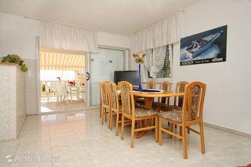 Apartment A-9150-a - Apartments Zavalatica (Korčula) - 9150