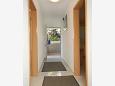 Hallway - Apartment A-9150-a - Apartments Zavalatica (Korčula) - 9150
