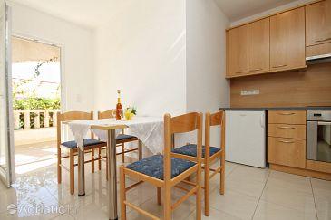 Apartment A-9151-b - Apartments Zavalatica (Korčula) - 9151