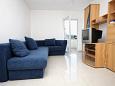 Living room - Apartment A-9151-c - Apartments Zavalatica (Korčula) - 9151
