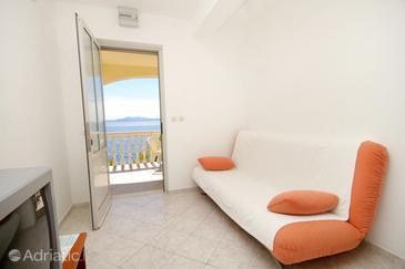 Apartment A-9152-a - Apartments Brna - Vinačac (Korčula) - 9152