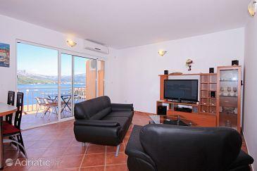 Apartment A-9154-a - Apartments Korčula (Korčula) - 9154