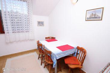 Apartment A-9156-a - Apartments Korčula (Korčula) - 9156