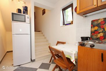 Apartment A-9156-c - Apartments Korčula (Korčula) - 9156