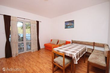 Apartment A-9159-c - Apartments Brna (Korčula) - 9159