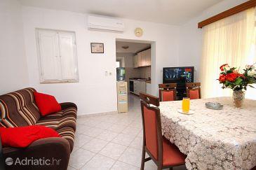 Apartment A-9161-a - Apartments Smokvica (Korčula) - 9161