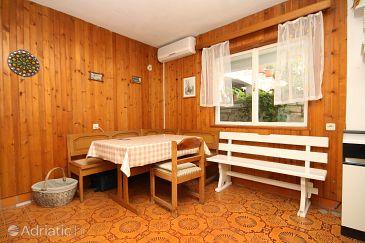Apartment A-9169-a - Apartments Račišće (Korčula) - 9169