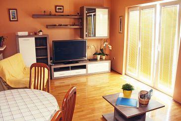 Apartment A-9172-a - Apartments Lumbarda (Korčula) - 9172