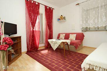 Apartment A-9174-a - Apartments Korčula (Korčula) - 9174