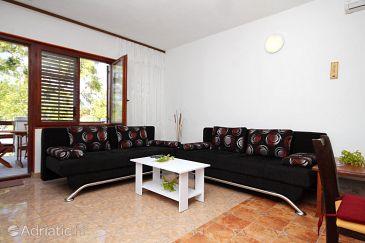 Apartment A-9175-a - Apartments Lumbarda (Korčula) - 9175