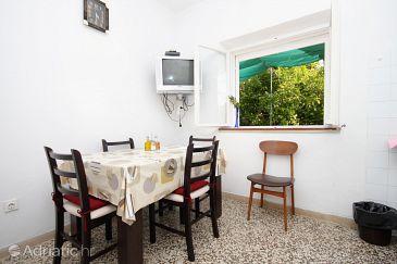 Apartment A-9176-a - Apartments Lumbarda (Korčula) - 9176
