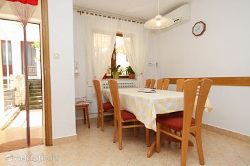 Apartment A-9177-a - Apartments Korčula (Korčula) - 9177