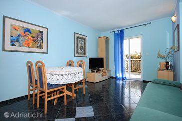Apartment A-9180-a - Apartments Prižba (Korčula) - 9180