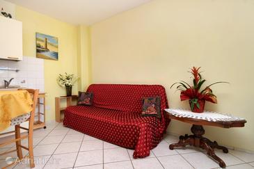 Apartment A-9181-b - Apartments Mikulina Luka (Korčula) - 9181