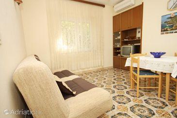 Apartment A-9183-a - Apartments Lumbarda (Korčula) - 9183