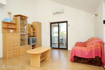 Apartment A-9185-a - Apartments Kneža (Korčula) - 9185