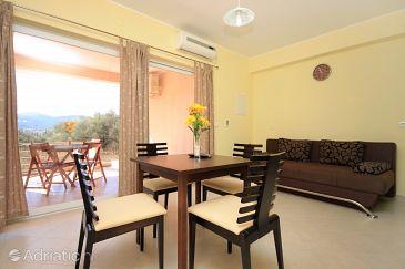 Apartment A-9189-b - Apartments Vela Luka (Korčula) - 9189