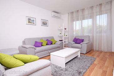Apartment A-9190-a - Apartments Split (Split) - 9190