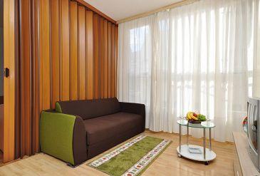 Studio flat AS-9194-a - Apartments Split (Split) - 9194