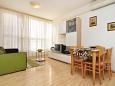 Dining room - Studio flat AS-9194-a - Apartments Split (Split) - 9194