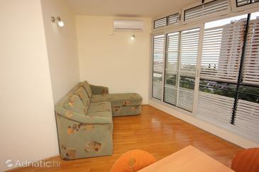Apartment A-9195-a - Apartments Split (Split) - 9195