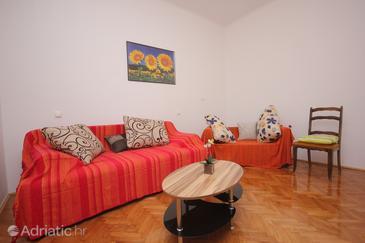 Apartment A-9197-a - Apartments Split (Split) - 9197