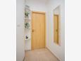 Hallway - Apartment A-9207-a - Apartments Rastići (Čiovo) - 9207