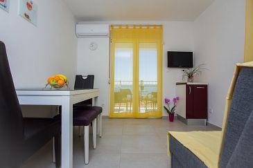 Apartment A-9207-b - Apartments Rastići (Čiovo) - 9207