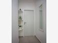 Hallway - Apartment A-9207-b - Apartments Rastići (Čiovo) - 9207