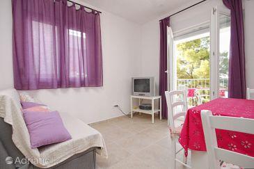 Apartment A-9208-a - Apartments Rastići (Čiovo) - 9208