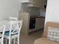 Dining room - Apartment A-9208-b - Apartments Rastići (Čiovo) - 9208