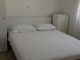 Bedroom - Apartment A-9208-c - Apartments Rastići (Čiovo) - 9208