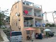 Apartments Rastići (Čiovo) - 9208