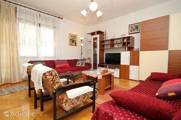 Apartment A-9209-a - Apartments Trogir (Trogir) - 9209
