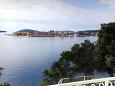 Balcony - view - Apartment A-921-a - Apartments Brodarica (Šibenik) - 921