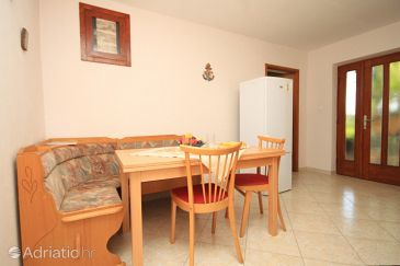 Apartment A-9210-b - Apartments Trogir (Trogir) - 9210