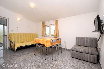 Apartment A-9211-b - Apartments Kaštel Štafilić (Kaštela) - 9211
