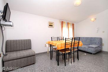Apartment A-9211-c - Apartments Kaštel Štafilić (Kaštela) - 9211