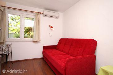 Apartment A-9211-d - Apartments Kaštel Štafilić (Kaštela) - 9211