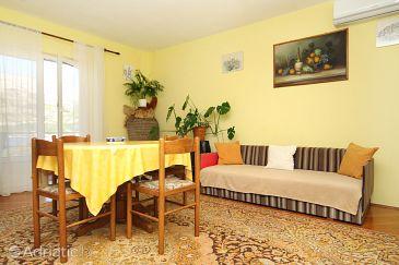 Apartment A-9215-a - Apartments Medvinjak (Korčula) - 9215