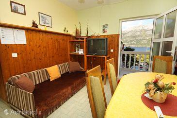 Apartment A-9215-b - Apartments Medvinjak (Korčula) - 9215