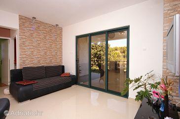 Apartment A-9220-a - Apartments Tri luke (Korčula) - 9220