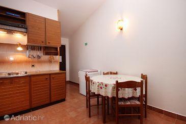 Apartment A-9227-a - Apartments Prižba (Korčula) - 9227