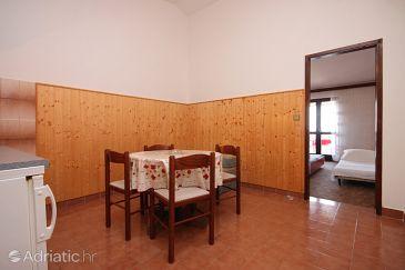 Apartment A-9227-b - Apartments Prižba (Korčula) - 9227