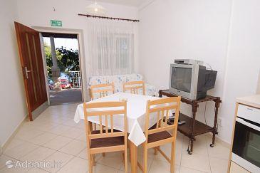 Apartment A-9236-a - Apartments Lumbarda (Korčula) - 9236