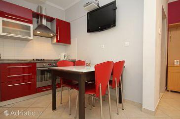 Apartment A-9238-c - Apartments Zavalatica (Korčula) - 9238